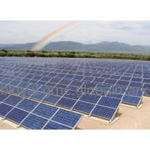 Modified Sine Wave Solar Power System off grid power with high quality