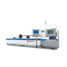 The Best Reviews CNC Fiber Laser Cutting Machine