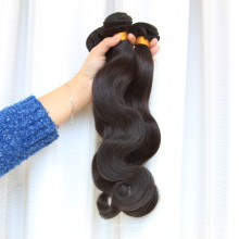 top quality 7A virgin hair weave 100% brazillian virgin hair extensions brazilian hair extension