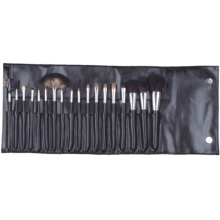 Professional Makeup Brush Set (164A12318)
