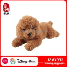 Kids Toy Customized Dog Stuffed Animals Soft Plush Toy