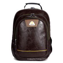 PU Shoulder Laptop Bag