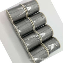 stainless mig wire welding stainless steel with mild steel wire