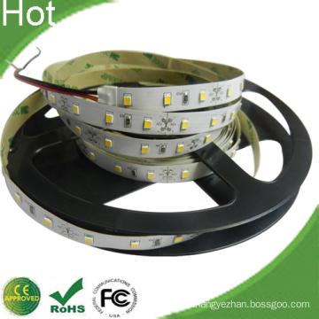 2835 SMD Decoration Indoor/ Outdoor LED Strip Light