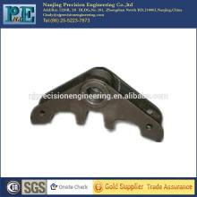 ODM und OEM benutzerdefinierte Stahl Schmieden Teile