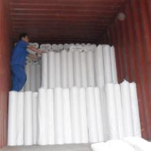 Fibre de verre pour la construction Décoration Matériaux de construction spéciaux