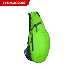 Travel Lightweight Shoulder Backpack Sling CrossBody Bag Hiking School Men Women