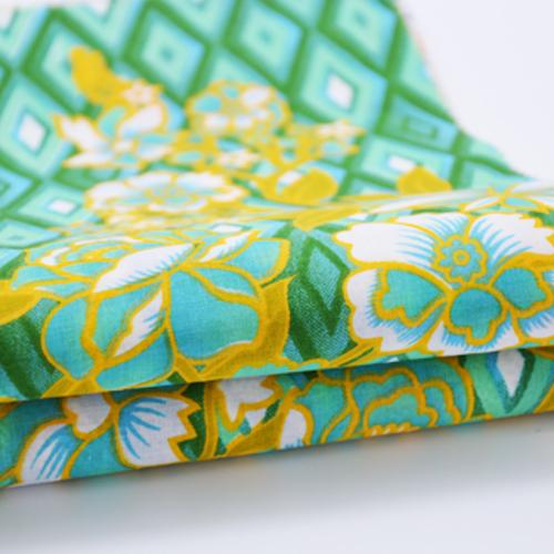 TC tela tejida tejido fabricante