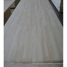 Household/Commercial Pine Finger Joint Board