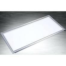 1x4 светодиодное плоскопанельное легкое поверхностное крепление