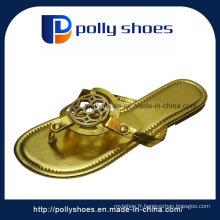 Remise Confortable Mesdames Femmes Thaïlande Flip Flop