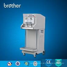 Brother Dz-600W Externe Vakuumverpackungsmaschine mit Gasflush