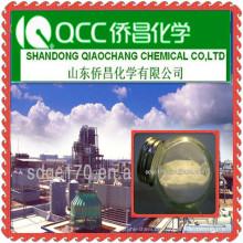 Agrochemische Abamectin 95% TC;