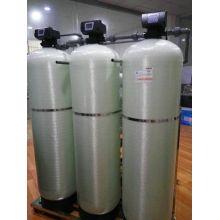 Umkehrosmose-Maschine für Trinkwasser-Filtration
