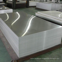 1060 H24 aluminum insulated roofing panels price