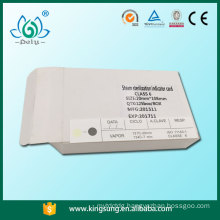 Wholesale Chemical Indicators Steam Strips / Card