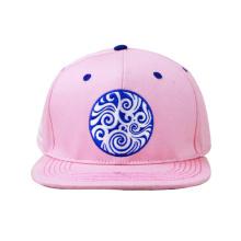 3Д вышивки snapback мультфильм шляпа и Кепка
