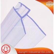 Bande d'étanchéité imperméable en PVC