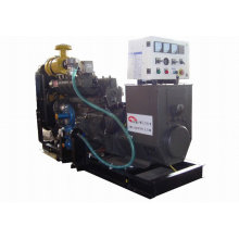 10-100kva air cooled diesel generator with the latest price