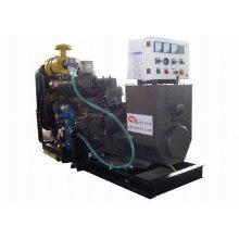 Дизель-генератор с воздушным охлаждением мощностью 10-100 кВт с новейшей ценой