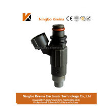 für Mitsubishi Electrical Fuel Injector Motorrad-Kraftstoffinjektor