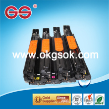 Premium toner cartridge Drum Unit for OKI C9300D C9200DXN C9300
