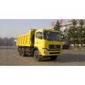 tipper trucks for sale