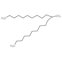 Didecyl Methylamine CAS No. 7396-58-9