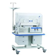 Bi-90A Medical Equipment Baby Care Infant Incubator