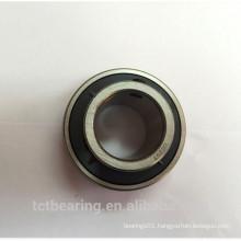 ODQ bearing Inch insert ball bearing UC 211-35