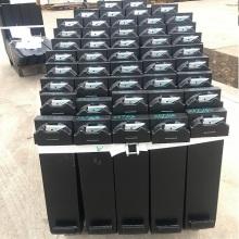 5ton pallet forklift truck forks for sale