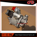 CUMMINS PT pump 3080521BD76