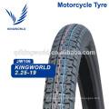 3.00-17 motorbike tyre moto Neumaticos