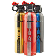 460ml Home Fire Extinguisher
