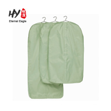 Quality Resuable Eco Customized Dry Cleaning Non Woven Garment Bags