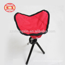 Portable folding metal outdoor chair for sale