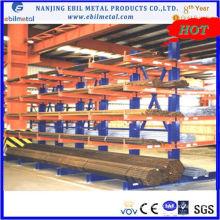 CE-сертифицированная высококачественная консольная стойка (BEIL-XBHJ)