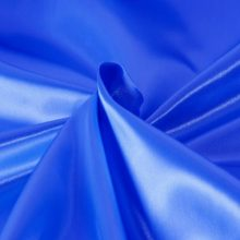Nice Quality Wholesale Chinese Satin Fabric