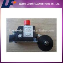 Лимитирующий выключатель S3-1370, детали лифта, выключатель лифта 1370