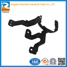 Precisión de acero personalizado de piezas de automóviles / chapa de estampación Parts020