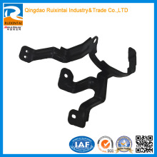Precision Steel Custom Auto Part / Sheet Metal Stamping Parts020