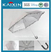 Werbeartikel Mode Mdel Falten Outdoor Regenschirm