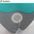 inflável levante-se a placa de pá com preço competitivo for sale