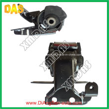 Discount Auto Part Engine Mounting for Mazda Protege (B25E-39-070D)