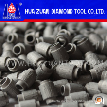 7.2mm Multi Diamond Wire Saw Beads for Sale