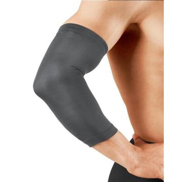 Athletic Protective Elbow Eleeve