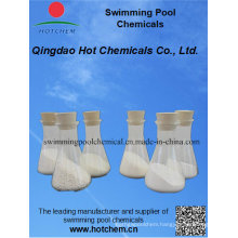 Leading Swimming Pool Chemicals for Water Treatment