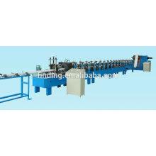 CE-Zertifizierung hohe Geschwindigkeit und niedrigen Preis Rohr Maschine