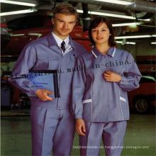 Baumwolldruck-Flanell-Gewebe / Druck-Baby-Kleidergewebe