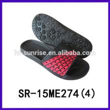 men and women flip flop slipper